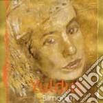 Yulduz With Wobble - Bilmadim cd musicale di Yulduz