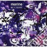 Marine - Life In Reverse cd musicale di MARINE
