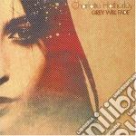 Charlotte Hatherley - Grey Will Fade cd musicale di Charlotte Hatherley