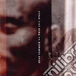 Dead Cowboys - Twin Evil Stars cd musicale di Cowboys Dead