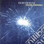 Room - Indoor Fireworks + Singles cd musicale di ROOM