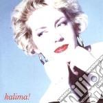 Kalima - Kalima! cd musicale di KALIMA