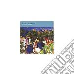 Reininger, Blaine - Book Of Hours + Extras cd musicale di REININGER BLAINE L.
