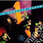 A Certain Ratio - I'd Like To See You Again cd musicale di A CERTAIN RATIO