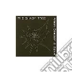 Statton & Spike - Shady Tree cd musicale di STATTON & SPIKE