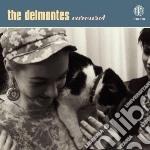 Delmontes - Carousel cd musicale di DELMONTES