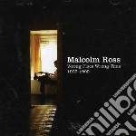 CD - ROSS, MALCOM - Wrong Place Wrong Place(1996-2000) cd musicale di Malcom Ross