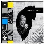 Lindt, Virna - Shiver cd musicale di Virna Lindt