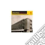 Bauhaus Reviewed 1919-33 - Various cd musicale di ARTISTI VARI