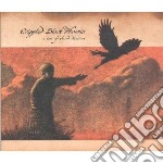 Crippled Black Phoen - Love Of Shared Disasters cd musicale di CLIPPED BLACK PHOENIX