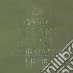 Marcel Duchamp - Musical Erratum & In Conversation cd musicale di Marchel Duchamp