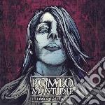 Romeo Must Die - Defined By Enemies cd musicale di Romeo must die