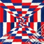 Notorious Hi-fi Kill - Wich Side Are You On? cd musicale di NOTORIOUS HI-FI KILL