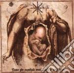 Dead Shell Of The Un - Tamo Gde Pupoljak Vene...tamo Je Moje cd musicale di DEAD SHELL OF THE UN