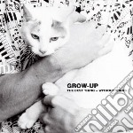 BEST THING / WITHOUT WINGS                cd musicale di Up Grow