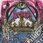 Tortuga - Kings Of Albany cd musicale di Tortuga