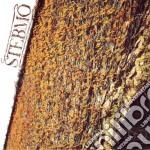 Stebmo - Stebmo cd musicale di STEBMO