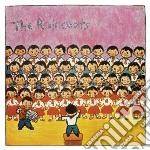 (LP VINILE) RAINCOATS                                 lp vinile di RAINCOATS