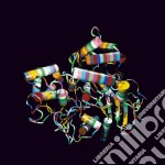 Other Two - Super Highways cd musicale di Two Other
