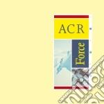 A Certain Ratio - Force cd musicale di A CERTAIN RATIO