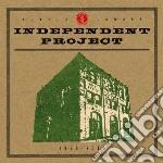 Auteur Labels: Independent Project 1980-2010 cd musicale di Artisti Vari