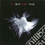 Beat Club - Paris cd musicale di Club Beat