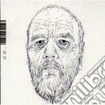 Bill Wells & Aidan Moffat - Everything's Getting Older cd musicale di Bill & moffat Wells