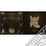 (LP VINILE) Nightraider lp vinile di Crippled black phoen