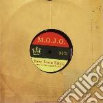 New Town Kings - Mojo cd musicale di New town kings