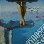 Dali's Car - Ingladaloneness cd musicale di Car Dali's