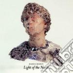 (LP VINILE) Light of the north lp vinile di Miaoux Miaoux