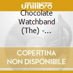 Chocolate Watchband - Revolutions Reinvented cd musicale di Watchband Chocolate