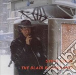 Steve Cohn - The Blair Recordings cd musicale di COHN STEVE