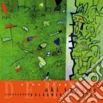 Aki Takase - Nine Fragments cd musicale di TAKASE AKI