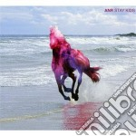 Anr - Stay Kids cd musicale di ANR