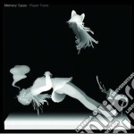 (LP VINILE) Player piano lp vinile di Tapes Memory