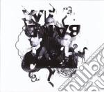 Ternion-ltd ed cd musicale di We have band