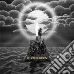O.children - O.children cd musicale di O.children