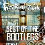 Fatboy Slim - Best Of The Bootlegs cd musicale di Slim Fatboy