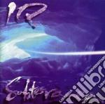 Iq - Subterranea cd musicale di IQ