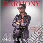 (LP VINILE) Harmony melody & style dlp2 lp vinile di Artisti Vari