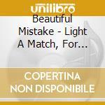 Beautiful Mistake -