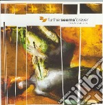 Further Seems Forever - How To Start A Fire cd musicale