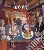 Bent - Programmed To Love cd musicale di BENT