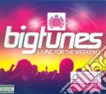 Various - Bigtunes cd musicale di Artisti Vari