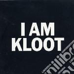 I Am Kloot - I Am Kloot cd musicale di I AM KLOOT