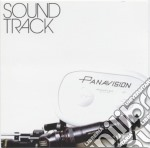 Sound Track OST cd musicale