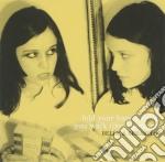 Belle And Sebastian - Fold Your Hands Child  You Walk Like A Peasant cd musicale di BELLE & SEBASTIAN
