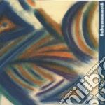 Baby Mammoth - One...two...freak cd musicale di BABY MAMMOTH