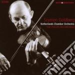 Le registrazioni philips cd musicale di Miscellanee